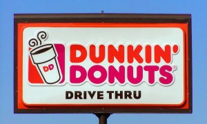 dunkin_donuts_south_sign_5x3