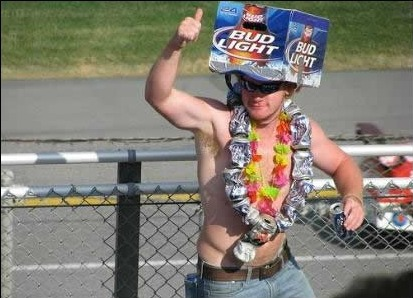 sports-pictures-fan-drunk-rednecks0000