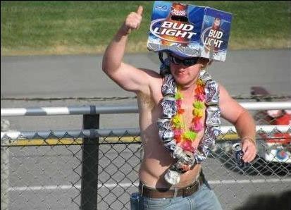 sports-pictures-fan-drunk-rednecks0000