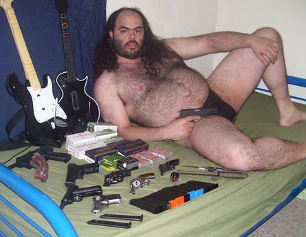 fat-ugly-man