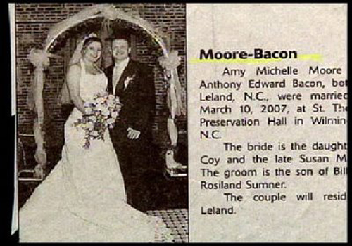 Funny-wedding-photos-funny-engagement-wedding-announcements
