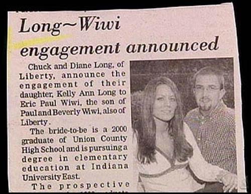 Funny-Wedding-Photos-Long-WiWi